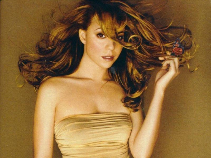Mariah Carey (800x600 - 177 KB)