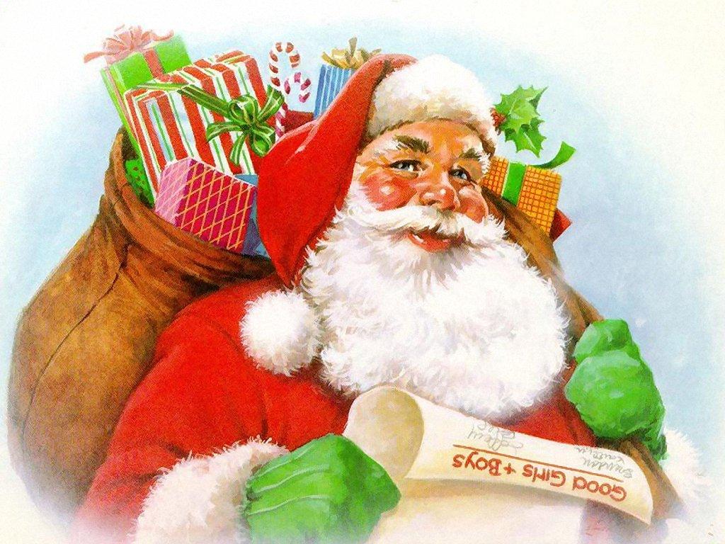 Babbo Natale (1024x768 - 169 KB)