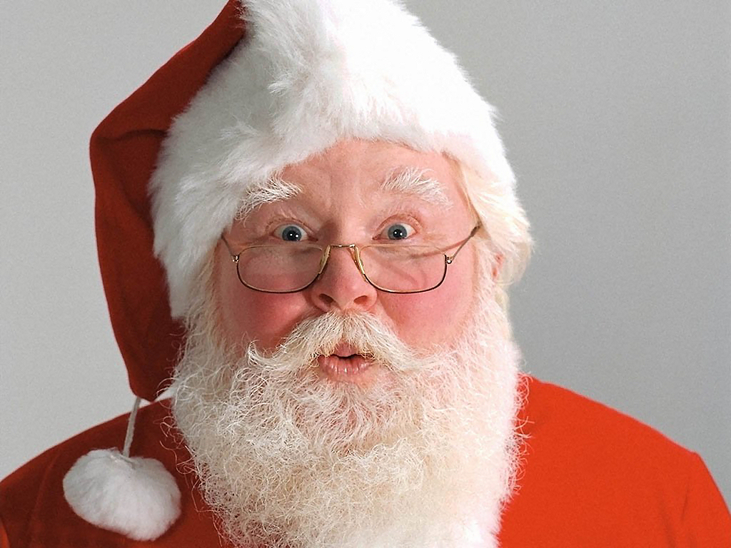 Babbo Natale (1024x768 - 568 KB)