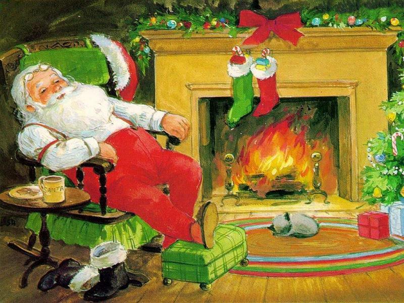 Babbo Natale (800x600 - 139 KB)