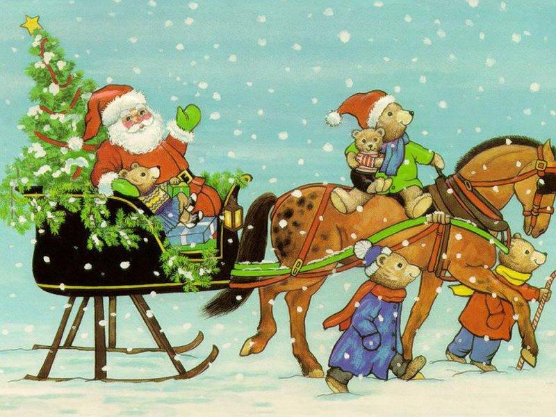 Babbo Natale (800x600 - 125 KB)