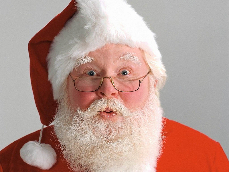 Babbo Natale (800x600 - 442 KB)