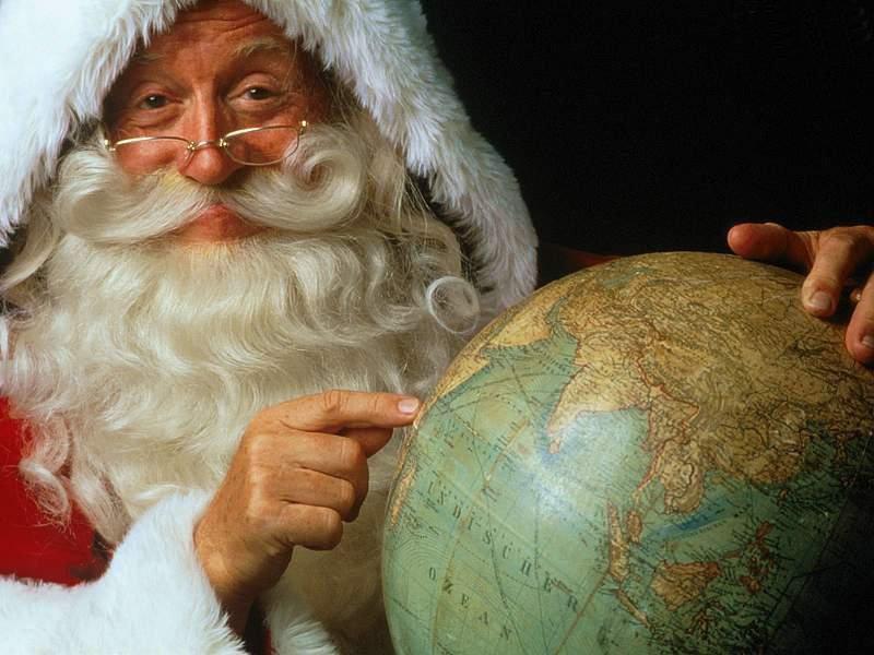 Babbo Natale (800x600 - 82 KB)