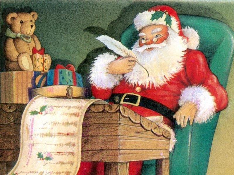 Babbo Natale (800x600 - 121 KB)