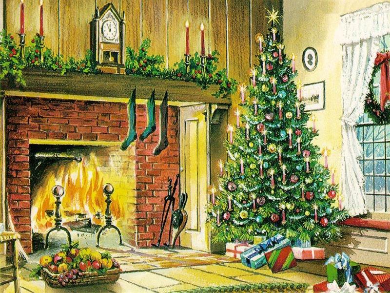 Foto Di Natale Animate Gratis.Sfondi Crea Calendario Calendario Personalizzato Gratis