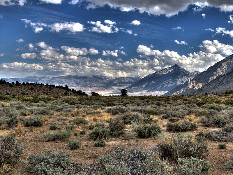 Montagne (800x600 - 268 KB)