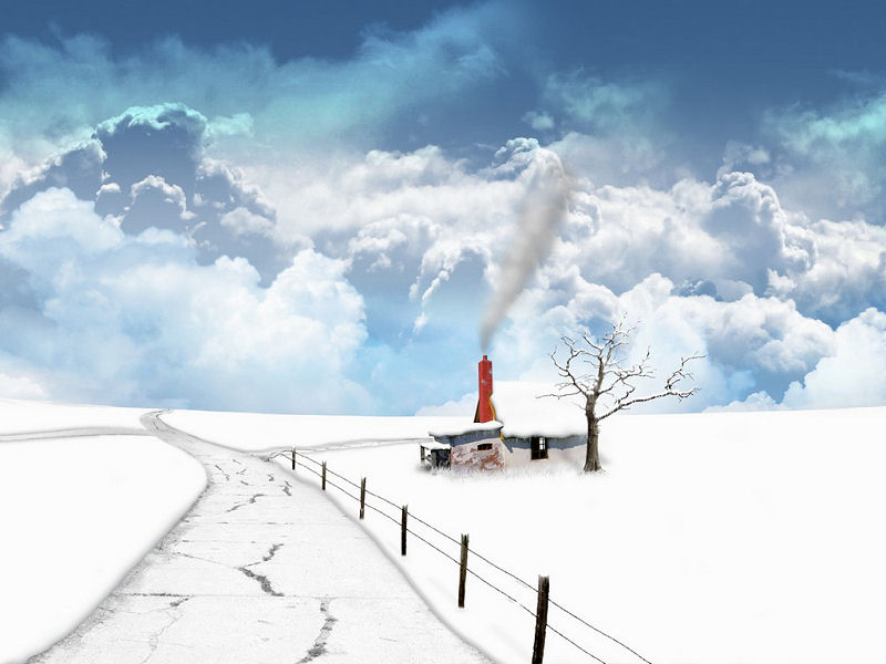Neve (800x600 - 61 KB)