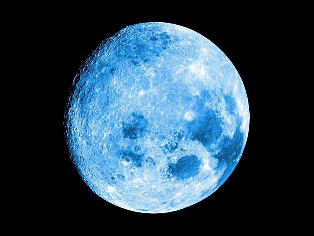 Luna (1024x768 - 142 KB)
