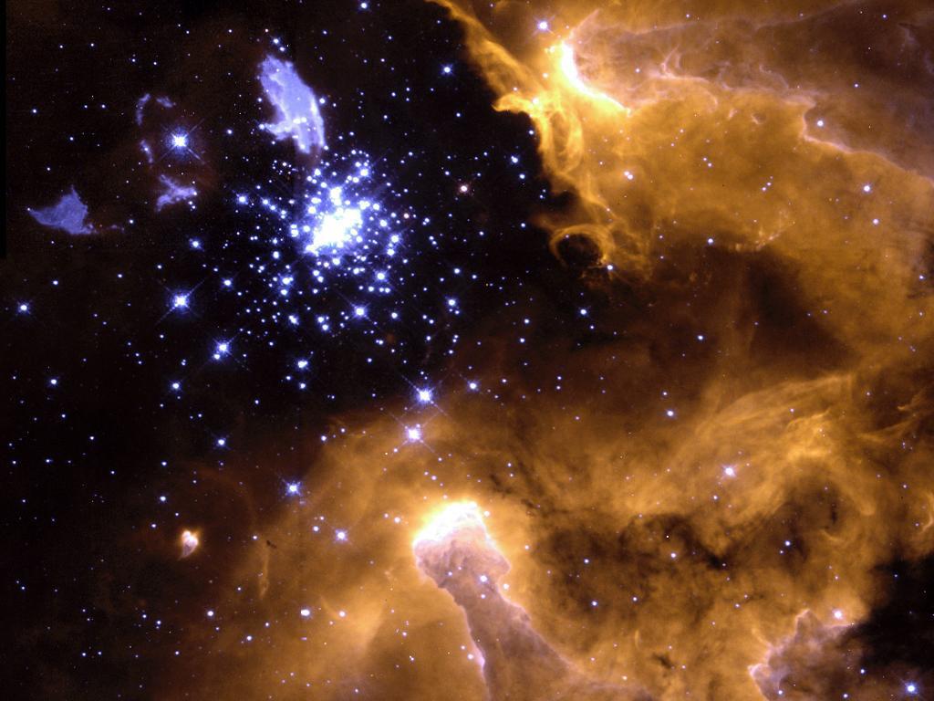 Nebulosa (1024x768 - 172 KB)