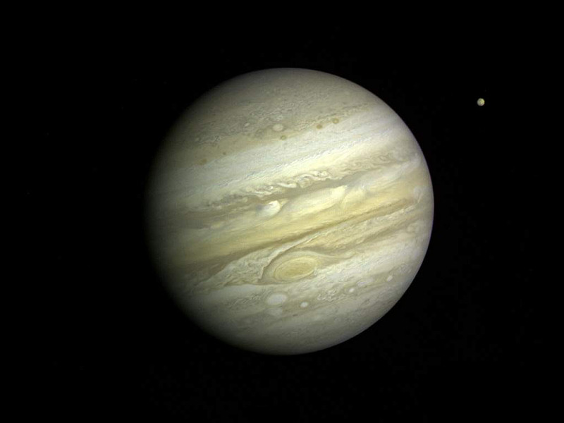 Giove (800x600 - 45 KB)