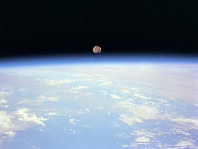 Luna (800x600 - 578 KB)