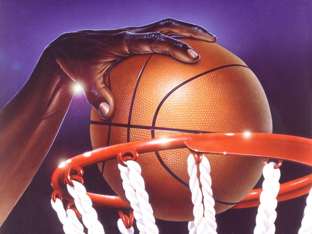 Basket (1024x768 - 144 KB)