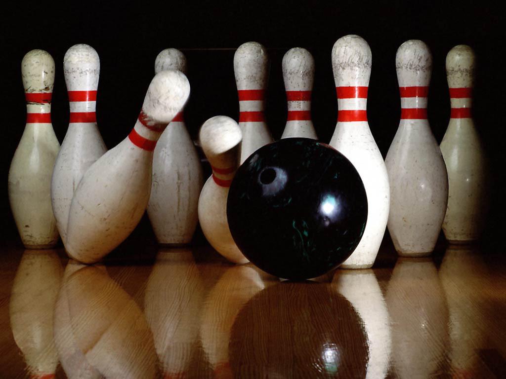 Bowling (1024x768 - 130 KB)