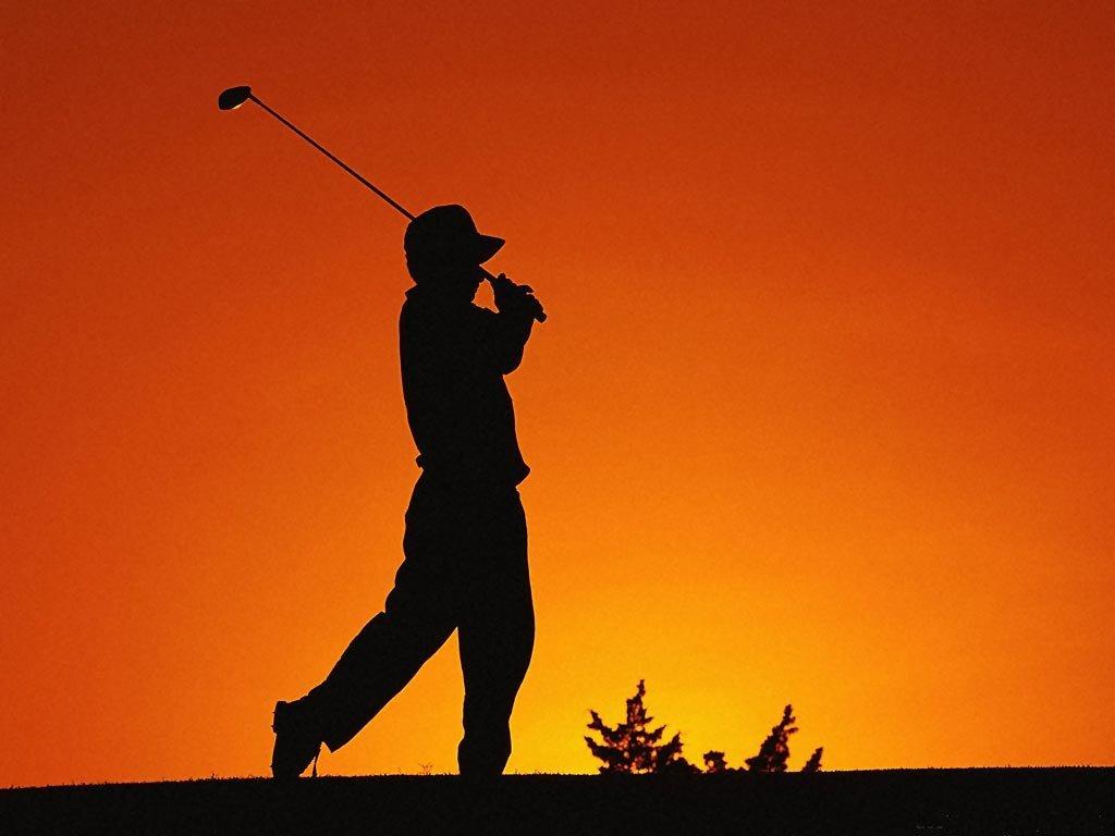 Golf (1024x768 - 67 KB)