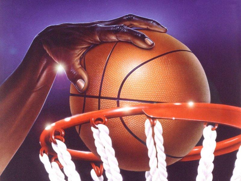 Basket (800x600 - 87 KB)