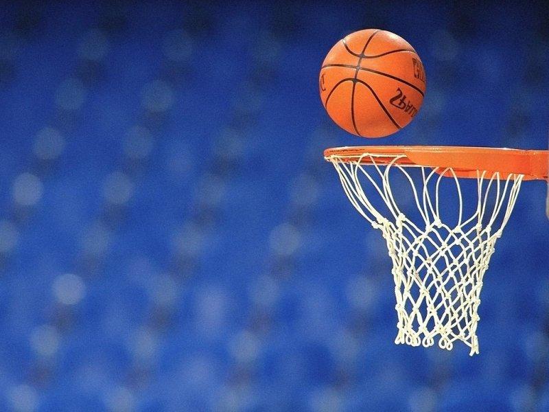 Basket (800x600 - 82 KB)