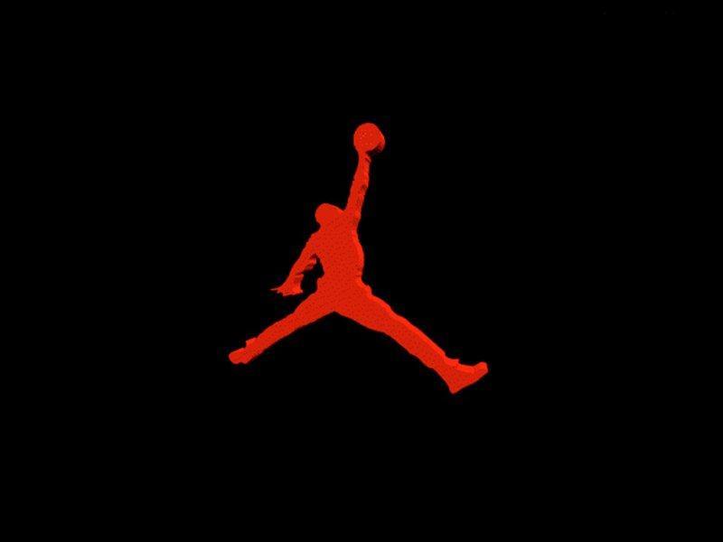 Air Jordan (800x600 - 14 KB)
