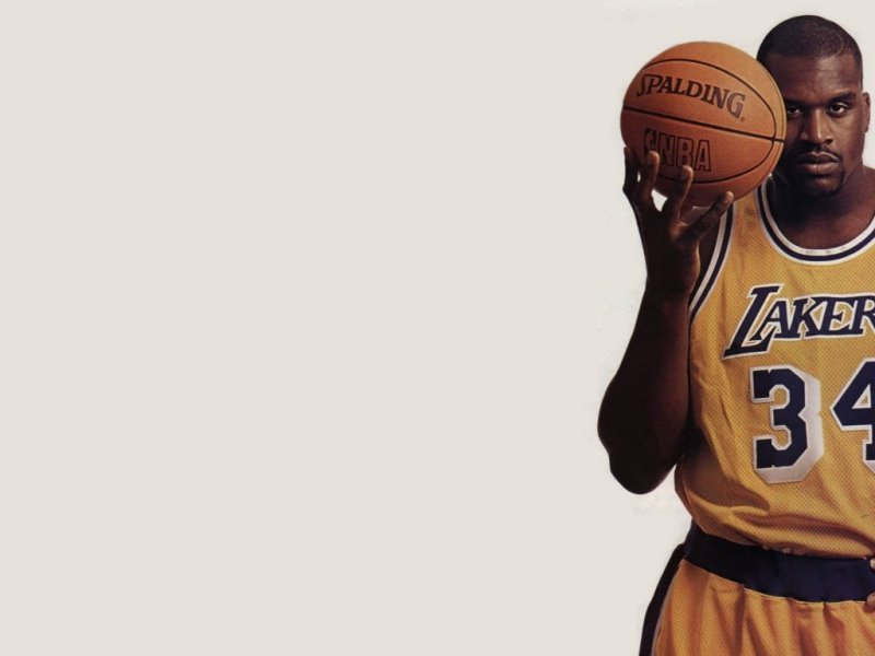 Shaquille O'Neal (800x600 - 38 KB)