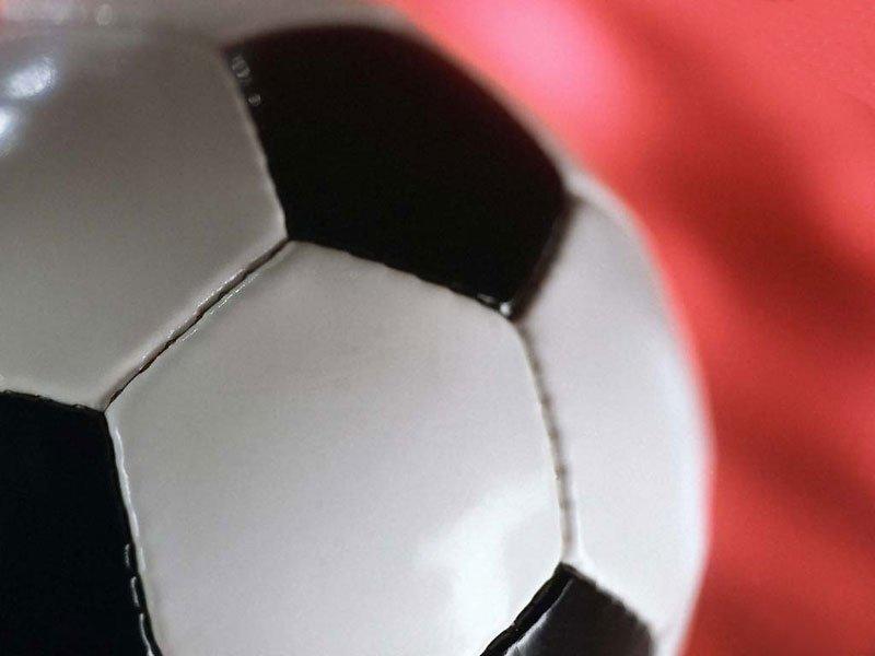 Calcio (800x600 - 39 KB)