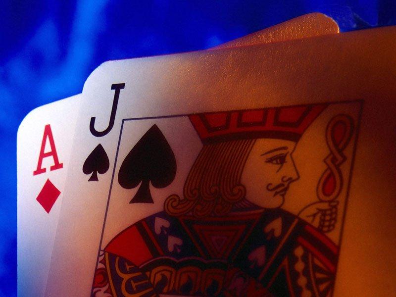 Carte (800x600 - 63 KB)