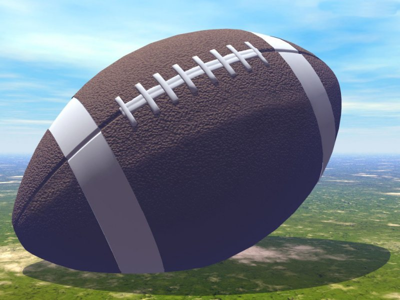 Football (800x600 - 74 KB)