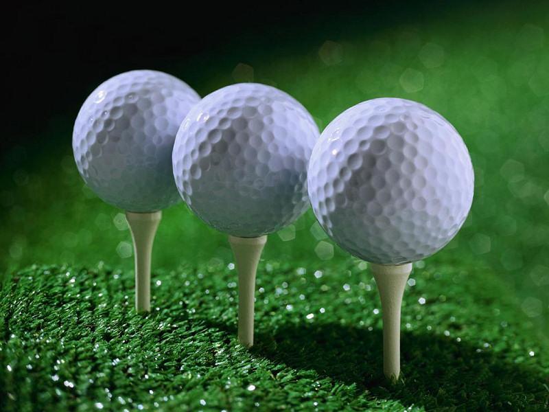 Golf (800x600 - 135 KB)