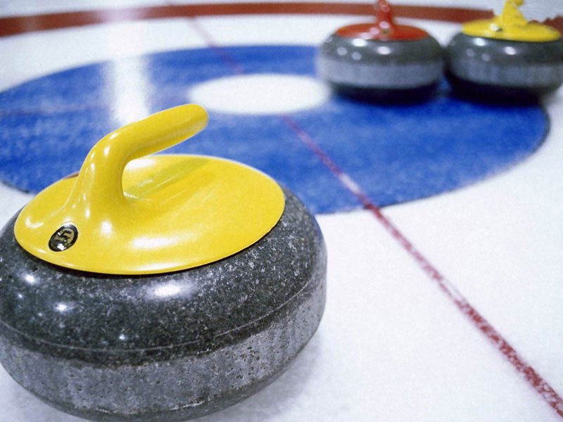 Curling (800x600 - 78 KB)