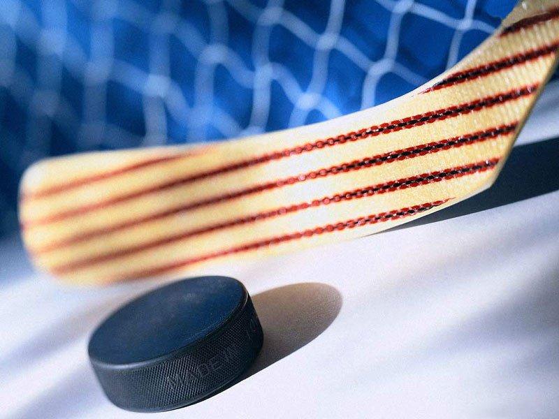 Hockey su ghiaccio (800x600 - 83 KB)