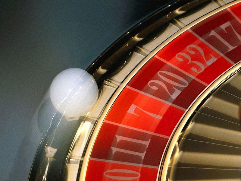 Roulette (800x600 - 87 KB)