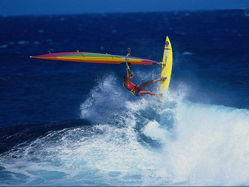 Windsurf (800x600 - 95 KB)