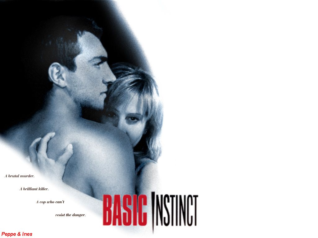 Basic Instinct (1024x768 - 149 KB)