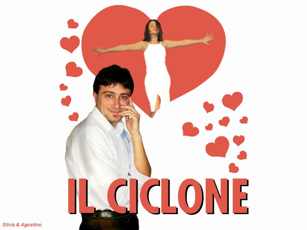 Il Ciclone (1024x768 - 128 KB)