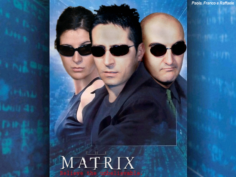 The Matrix (800x600 - 179 KB)