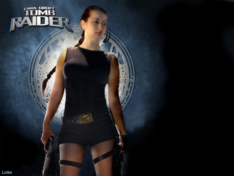Tomb Raider (800x600 - 119 KB)