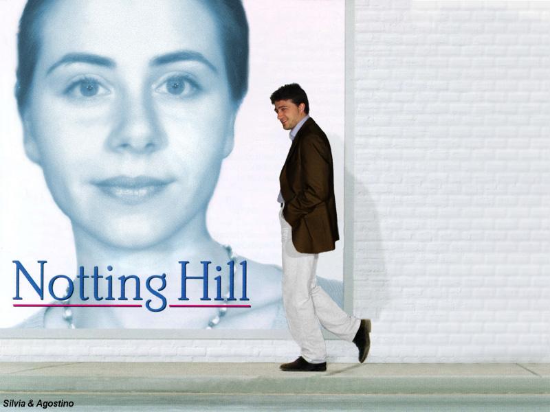 Notting Hill (800x600 - 146 KB)
