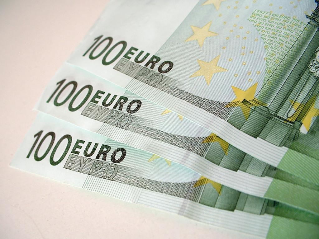 Banconote (1024x768 - 268 KB)