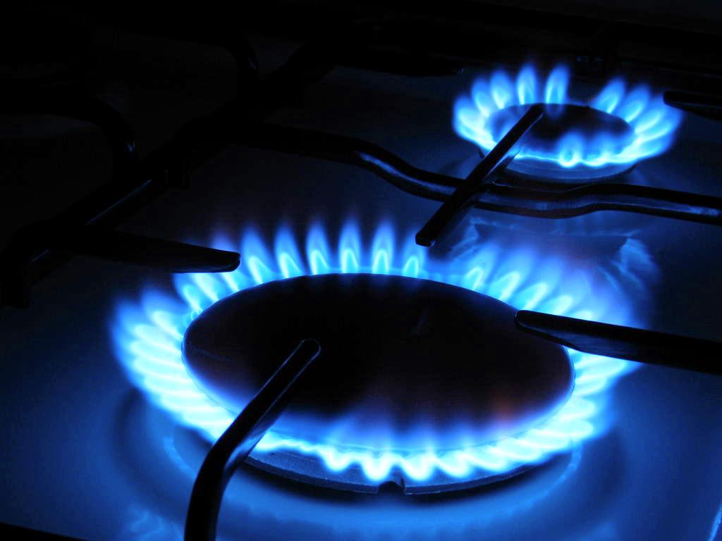Fornelli a gas (1024x768 - 123 KB)