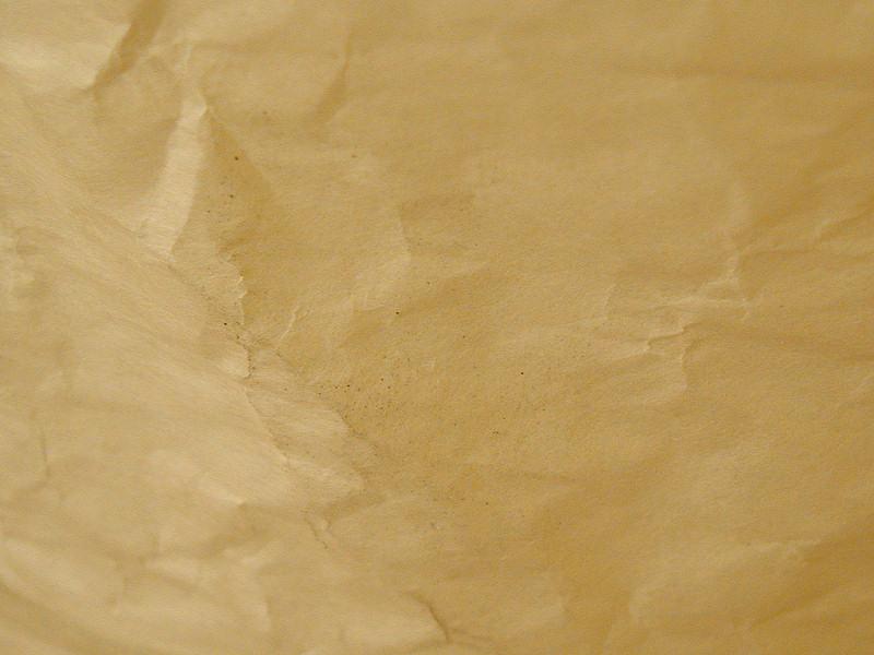 Carta da pacchi (800x600 - 154 KB)