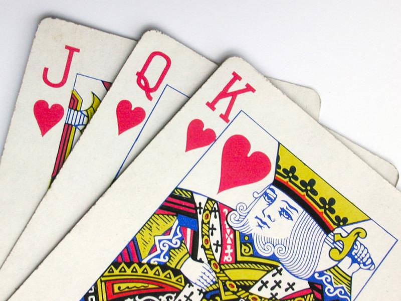 Carte (800x600 - 183 KB)